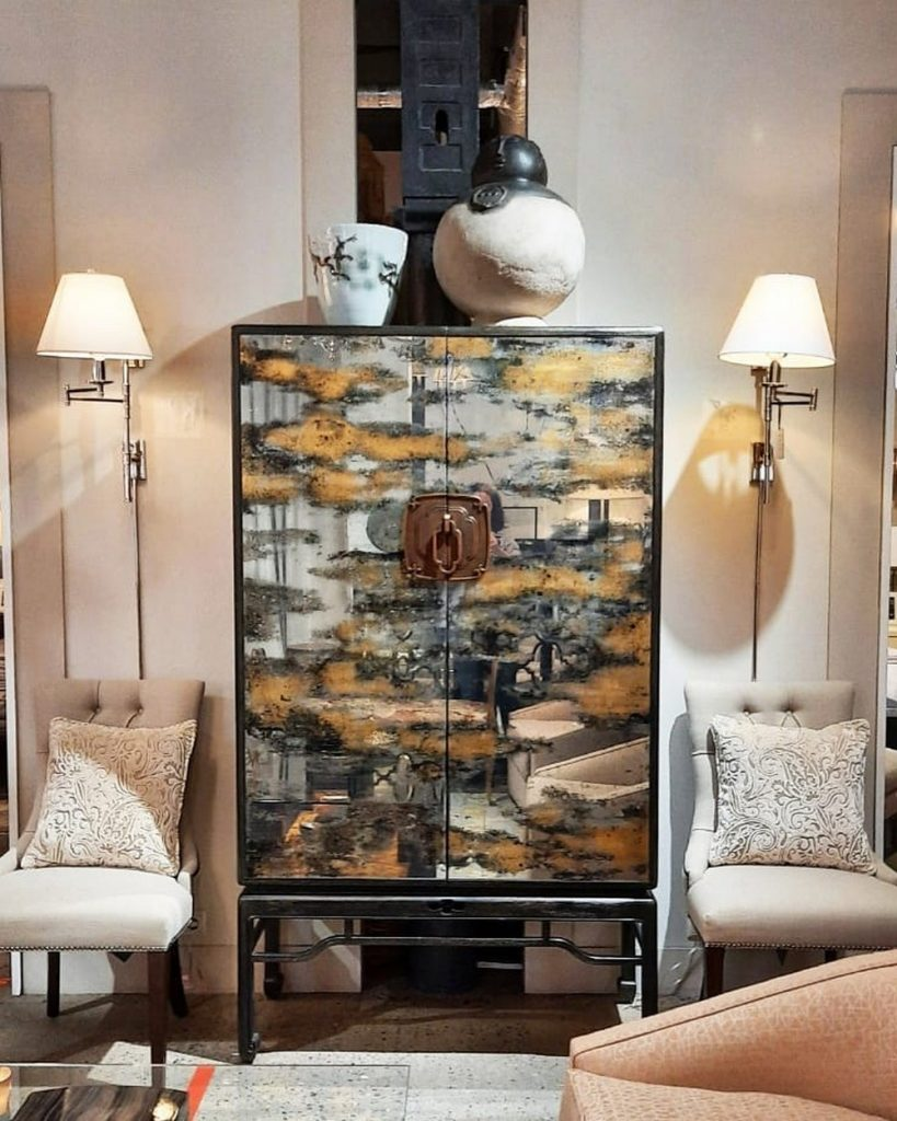 best interior designers in moscow Best Interior Designers in Moscow: Eastern Europe's Design Capital 8 1 scaled