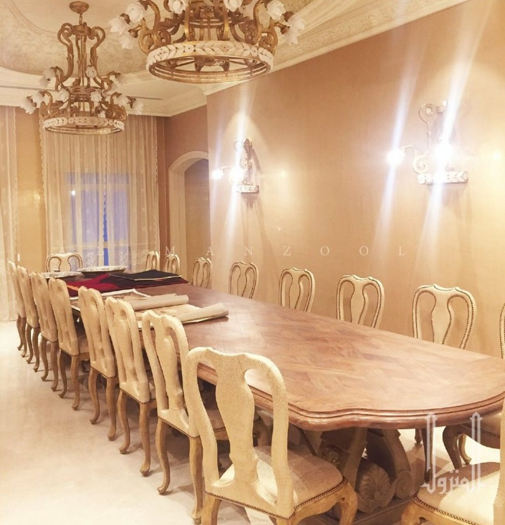 the best interior designers in abu dhabi The Best Interior Designers in Abu Dhabi 1