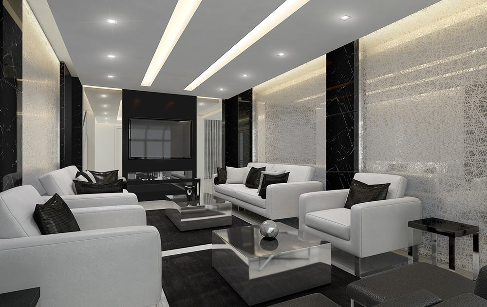 the best interior designers in abu dhabi The Best Interior Designers in Abu Dhabi 13