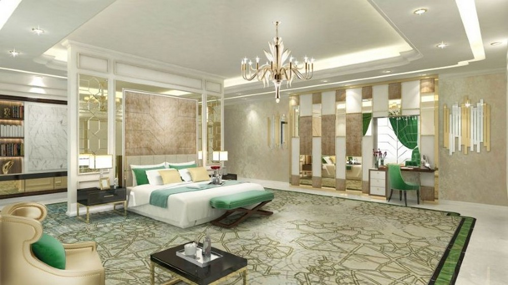 the best interior designers in abu dhabi The Best Interior Designers in Abu Dhabi 14