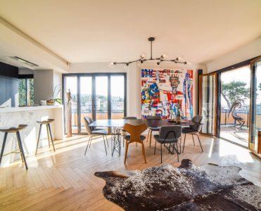 best interior designers in cannes Best Interior Designers in Cannes 16 1 371x300