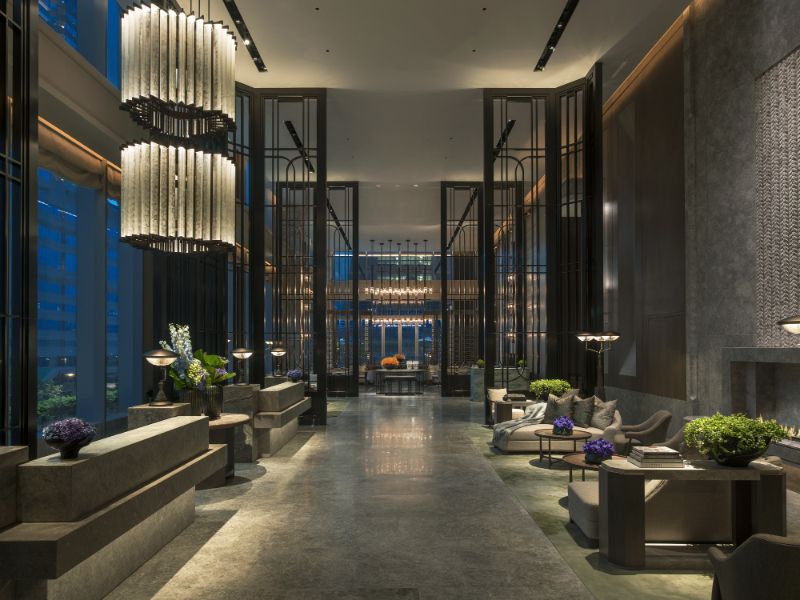 best interior designers in hong kong 25 Best Interior Designers in Hong Kong 25 Best Interior Designers in Hong Kong 1
