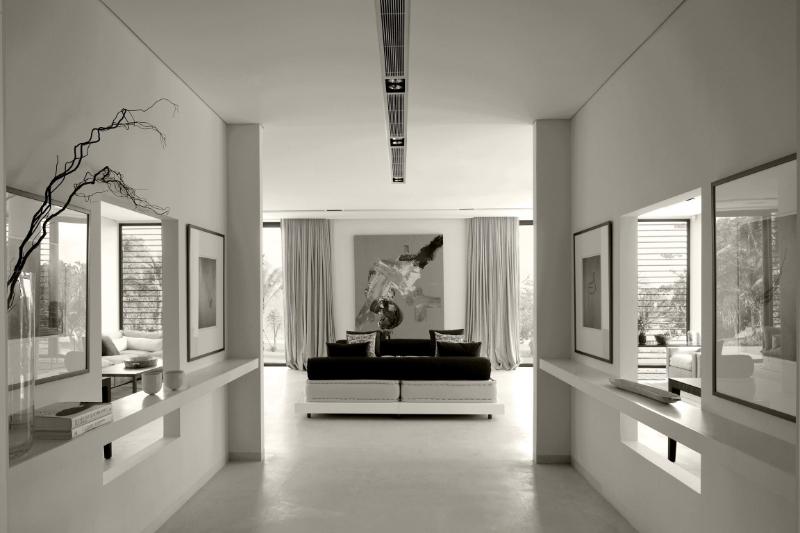 best interior designers in hong kong 25 Best Interior Designers in Hong Kong 25 Best Interior Designers in Hong Kong 10