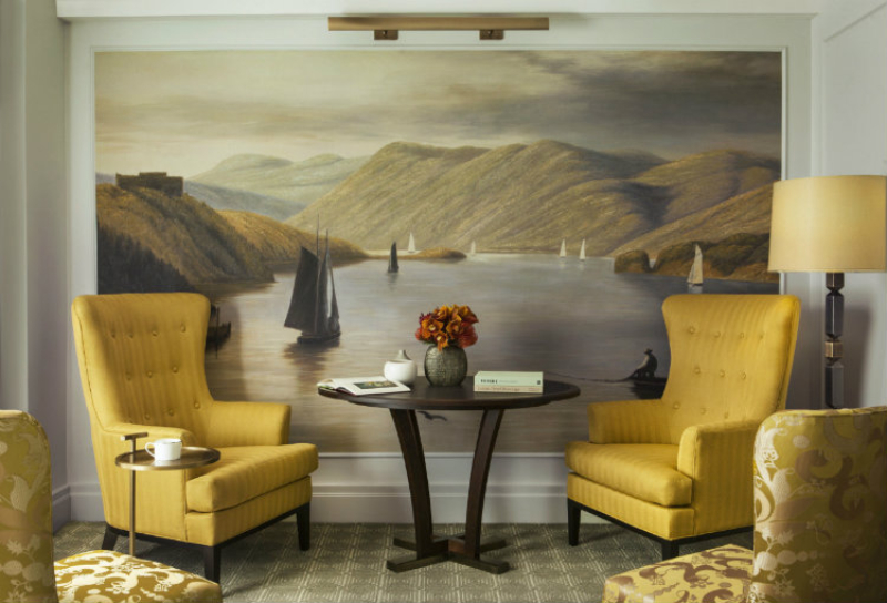 best interior designers in hong kong 25 Best Interior Designers in Hong Kong 25 Best Interior Designers in Hong Kong 13