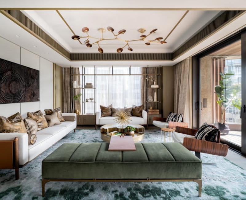 best interior designers in hong kong 25 Best Interior Designers in Hong Kong 25 Best Interior Designers in Hong Kong 17