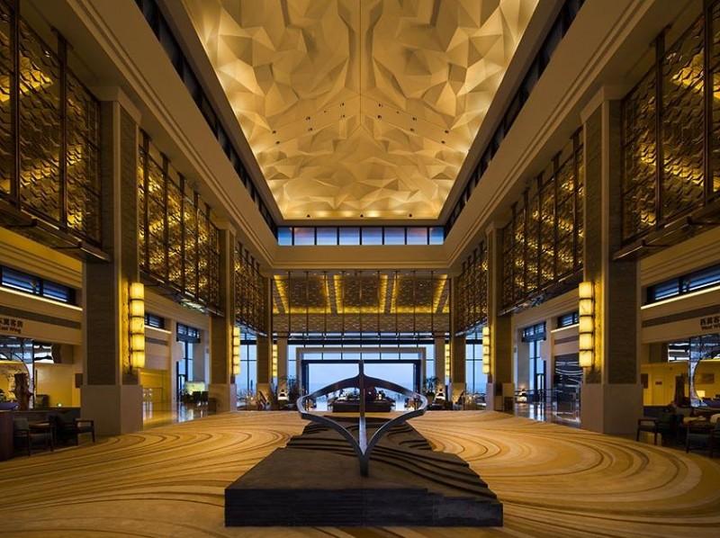 best interior designers in hong kong 25 Best Interior Designers in Hong Kong 25 Best Interior Designers in Hong Kong 19