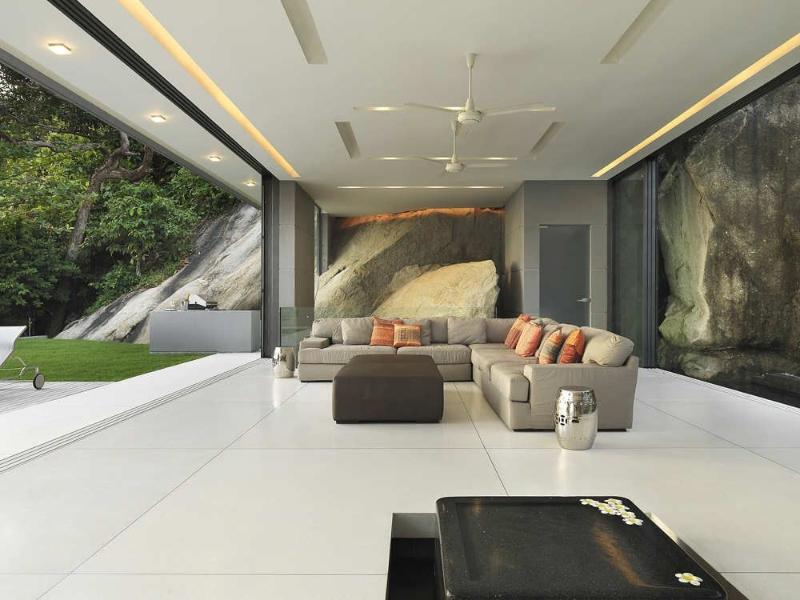 best interior designers in hong kong 25 Best Interior Designers in Hong Kong 25 Best Interior Designers in Hong Kong 21