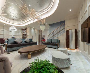 best interior designers in hong kong 25 Best Interior Designers in Hong Kong 25 Best Interior Designers in Hong Kong 22 371x300