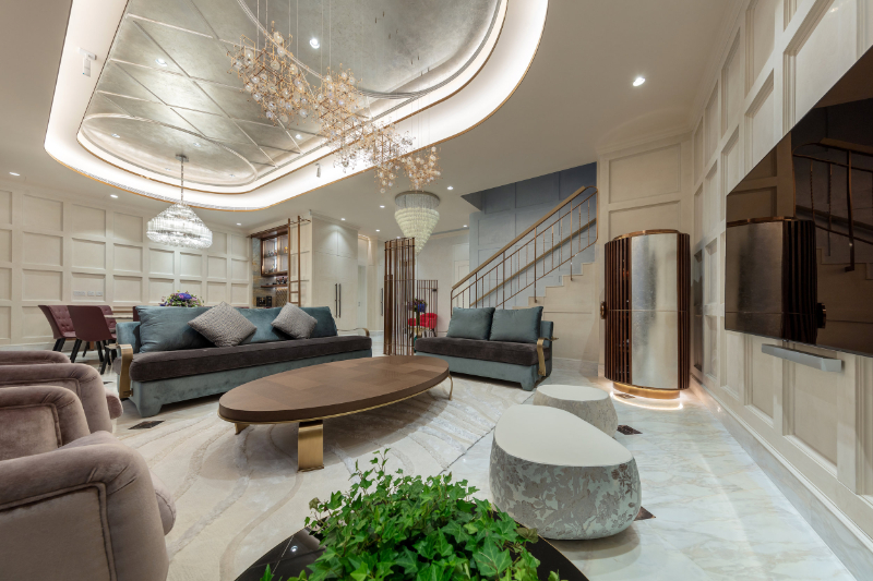 best interior designers in hong kong 25 Best Interior Designers in Hong Kong 25 Best Interior Designers in Hong Kong 22