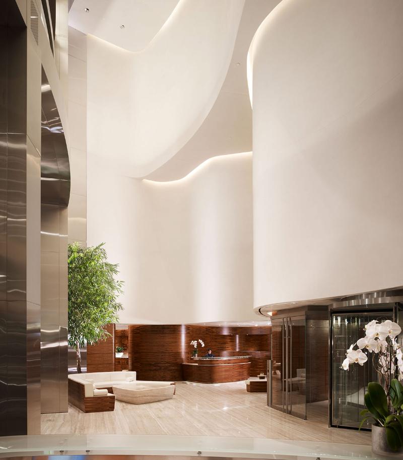 best interior designers in hong kong 25 Best Interior Designers in Hong Kong 25 Best Interior Designers in Hong Kong 23