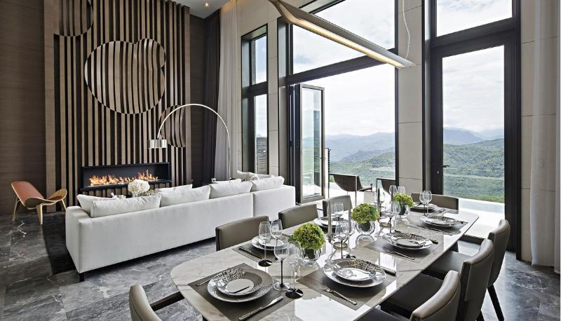 best interior designers in hong kong 25 Best Interior Designers in Hong Kong 25 Best Interior Designers in Hong Kong 24