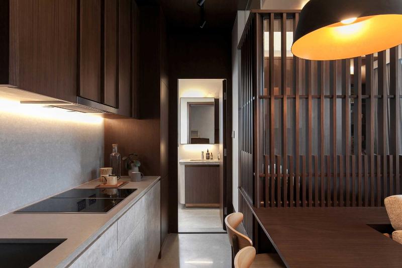 best interior designers in hong kong 25 Best Interior Designers in Hong Kong 25 Best Interior Designers in Hong Kong 25