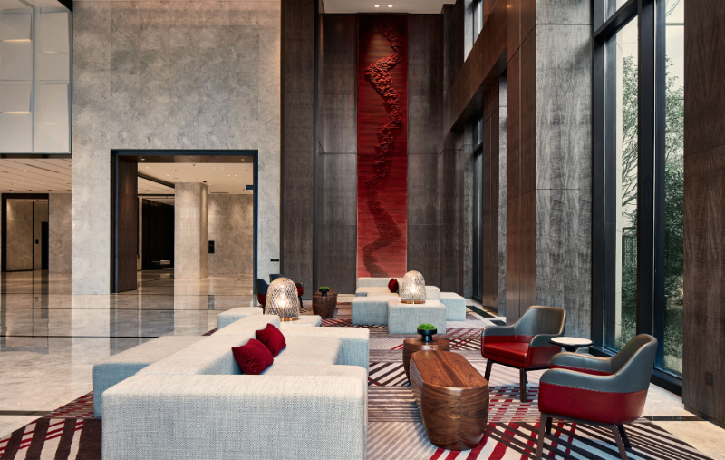 best interior designers in hong kong 25 Best Interior Designers in Hong Kong 25 Best Interior Designers in Hong Kong 6