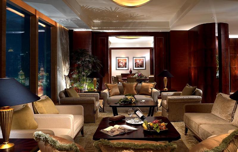 best interior designers in hong kong 25 Best Interior Designers in Hong Kong 25 Best Interior Designers in Hong Kong 9