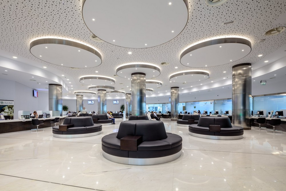 the best interior designers in abu dhabi The Best Interior Designers in Abu Dhabi 3