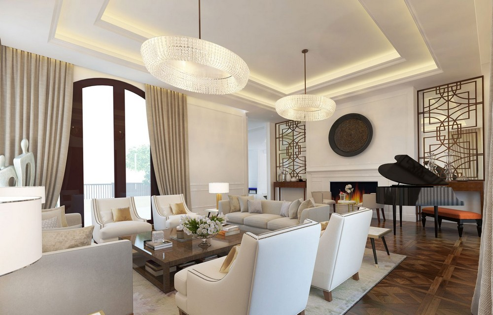 the best interior designers in abu dhabi The Best Interior Designers in Abu Dhabi 4
