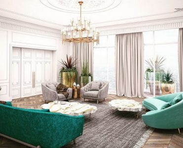the best interior designers in abu dhabi The Best Interior Designers in Abu Dhabi 5