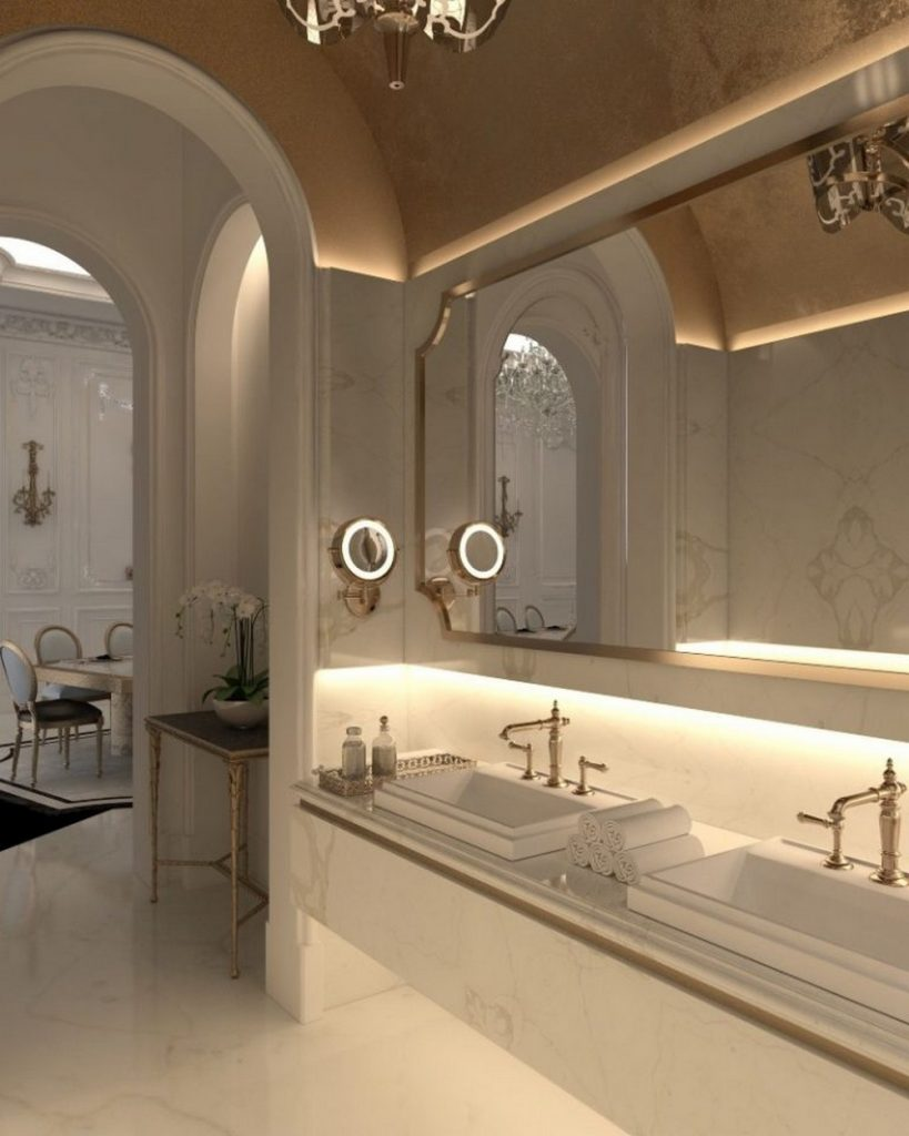 the best interior designers in abu dhabi The Best Interior Designers in Abu Dhabi 7 1 scaled