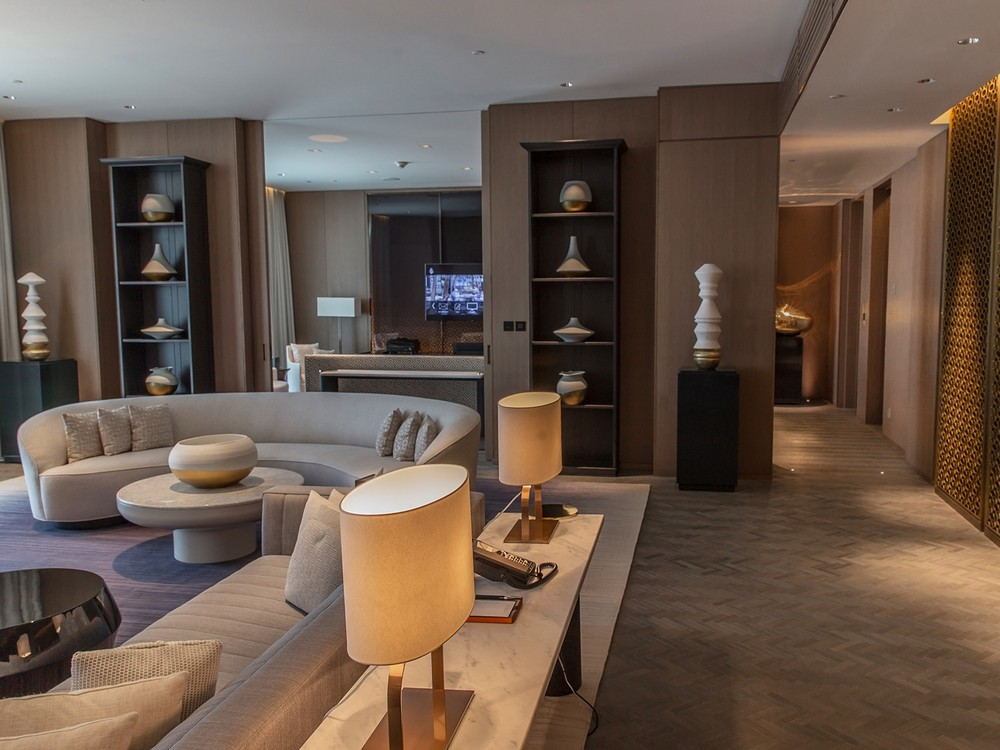 the best interior designers in abu dhabi The Best Interior Designers in Abu Dhabi 8 1