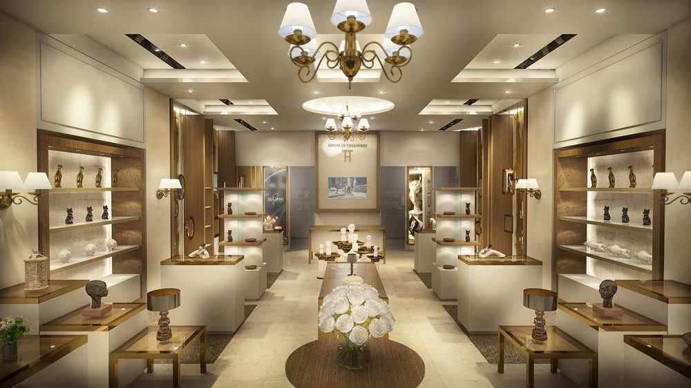 the best interior designers in abu dhabi The Best Interior Designers in Abu Dhabi 9 2