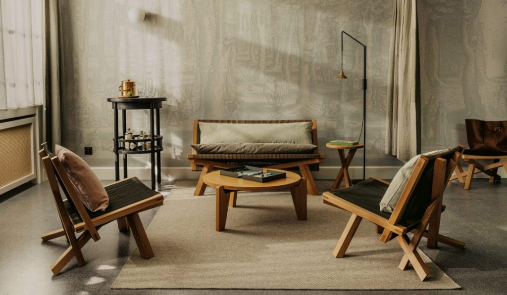 interior designers from basel Best Interior Designers from Basel, Switzerland Best Interior Designers from Basel Switzerland 4 scaled