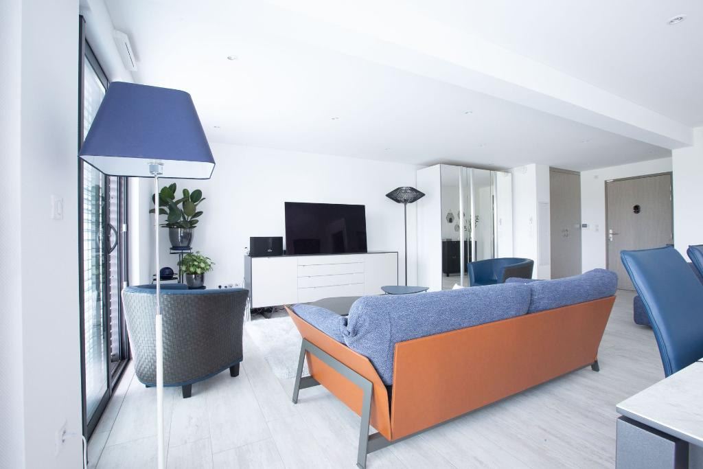 interior designers from basel Best Interior Designers from Basel, Switzerland Best Interior Designers from Basel Switzerland 5