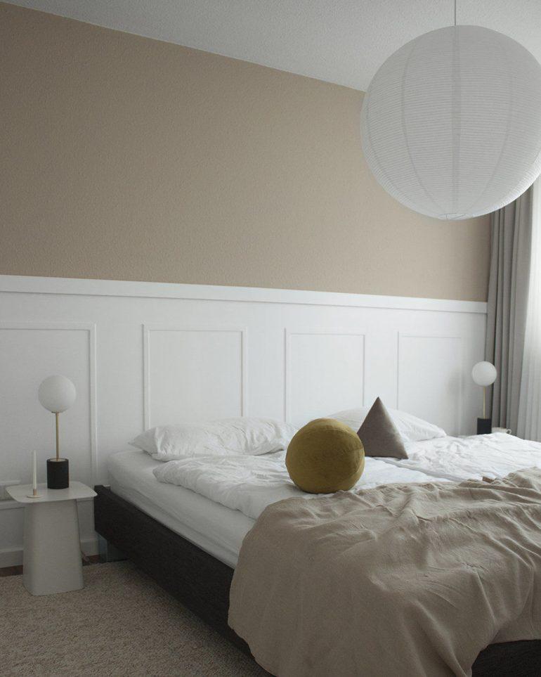 interior designers from basel Best Interior Designers from Basel, Switzerland Best Interior Designers from Basel Switzerland 7