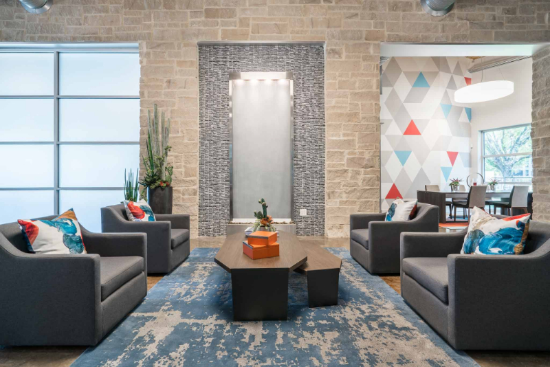 best interior designers from austin Get To Know the Best Interior Designers From Austin Get To Know 20 Best Interior Designers From Austin 15