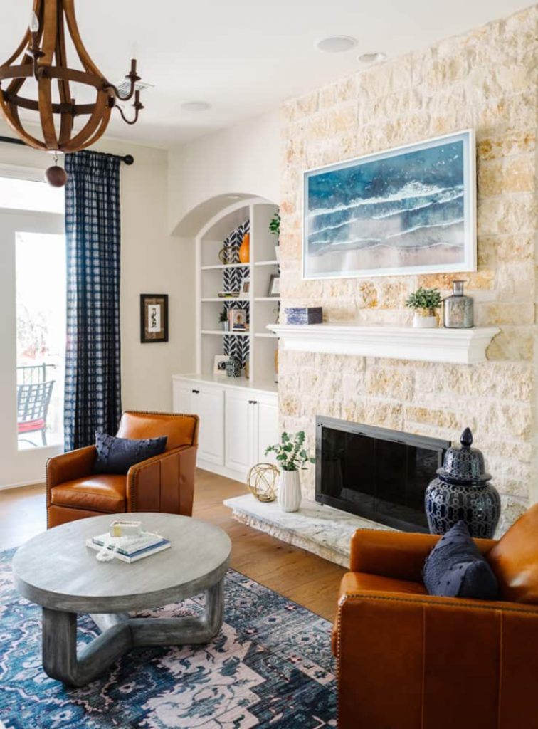 best interior designers from austin Get To Know the Best Interior Designers From Austin Get To Know 20 Best Interior Designers From Austin 2 scaled
