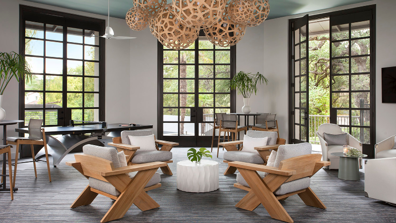 best interior designers from austin Get To Know the Best Interior Designers From Austin Get To Know 20 Best Interior Designers From Austin 4