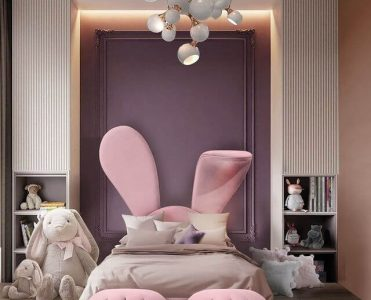 ideas for children's rooms Ideas for children's rooms: Get the Most Playful children's beds! 173939568 826817514706328 6450298213701460976 n 371x300
