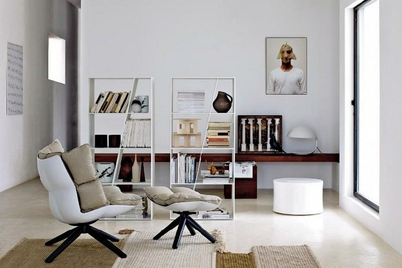 patricia urquiola Celebrity Interior Designers: Best Projects by Patricia Urquiola Celebrity Interior Designers Best Projects by Patricia Urquiola 4