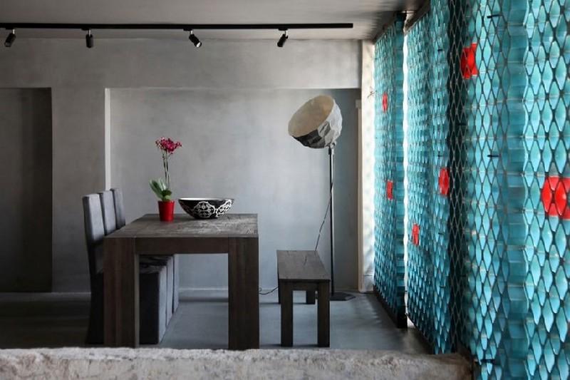 patricia urquiola Celebrity Interior Designers: Best Projects by Patricia Urquiola Celebrity Interior Designers Best Projects by Patricia Urquiola 7