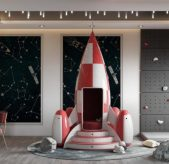 Kids Space Themed Room Ideas kids space themed room ideas Kids Space Themed Room Ideas Kids Space Themed Room Ideas 4 169x164
