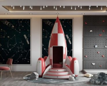 kids space themed room ideas Kids Space Themed Room Ideas Kids Space Themed Room Ideas 4 371x300