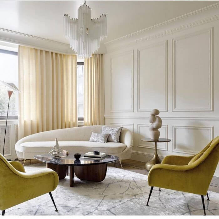 trends and luxury design New CovetED Magazine is All About Trends and Luxury Design, Get Inspired! imagem 10 lashmanova design