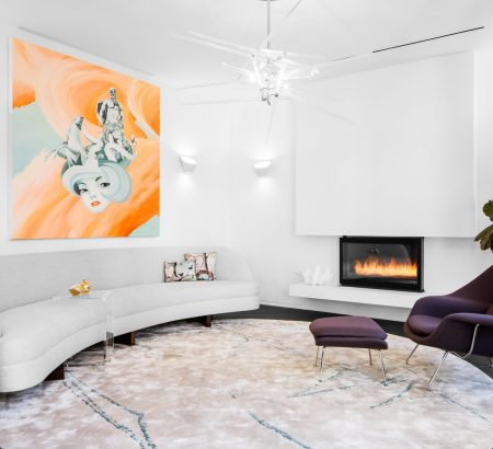 new jersey's best interior designers Discover New Jersey's Best Interior Designers large 450x410